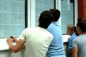 Doi elevi din Timiș au luat 10 la Bacalaureat