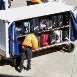 Ce faci dacă ți-a fost pierdut bagajul de voiaj în aeroport