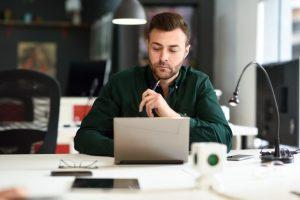Firmele își vor putea achita online taxele către bugetul de stat pe ghiseul.ro