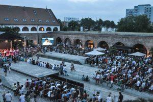 Ziua Județului Timiș – spectacole, reconstituiri istorice, concert Loredana