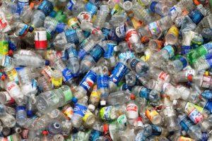 Reguli de reciclare corectă a plasticului în perioada pandemiei cu Covid 19
