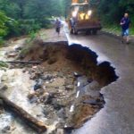 CJ Hunedoara a alocat fonduri pentru repararea drumului spre Sarmizegetusa Regia