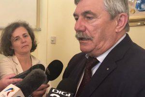 UPT extinde colaborarea cu Serbia
