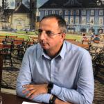 """Primarul din Buziaş, nemulţumit că nu are buget: """"Jumătate de an este pierdut"""""""