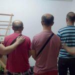 O societate comercială din Sânnicolau Mare amendată cu 30.000 lei. Ce au descoperit polițiștii