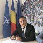"""Sirgean Tanasin, președinte ALDE Cenei: """"Oamenii din Cenei nu pot ține un geam deschis din cauza poluării și a mirosului"""""""