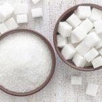 Studiile au confirmat că acest aliment atât de popular cauzează, întreține și agravează cancerul