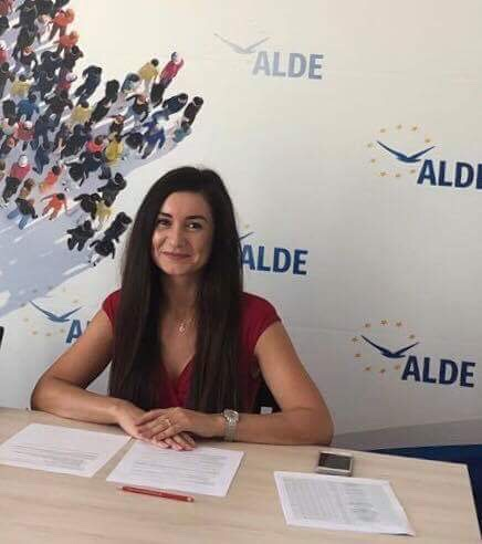 """Consilier local ALDE: """"Primarul Robu vrea să plătească datoriile Timișoarei din banii de la Guvern destinați pagubelor furtunii din 2017"""""""