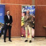 O nouă destinație de vacanță cu zbor direct din Timișoara: Hurghada, Egipt