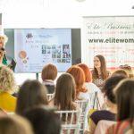 Elite Business Club revine la Timișoara cu cea de-a doua ediție