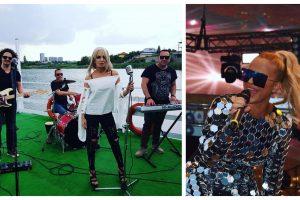 Patru zile de sărbătoare! Ce artiști vor urca pe scenă la Zilele Comunei și Ruga Bănățeană a Șagului