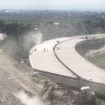 Autostrada A1 se închide! Traficul greu se mută pe centura Devei