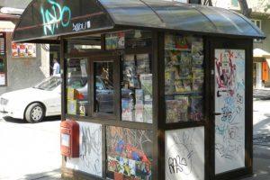 STPT suplimentează punctele de vânzare în weekend