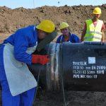 Delgaz Grid investeşte peste 10 milioane de lei pentru  modernizarea reţelei de distribuţie gaz din Timiş