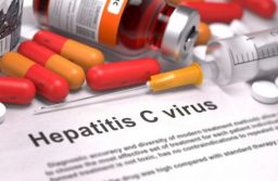 Testare rapidă şi gratuită pentru Hepatita C