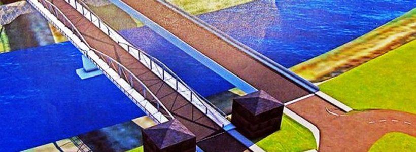 Direcția de Cultură Timiș blochează realizarea noului pod din Lugoj