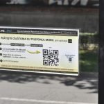 Program special la chioşcurile societăţii de transport