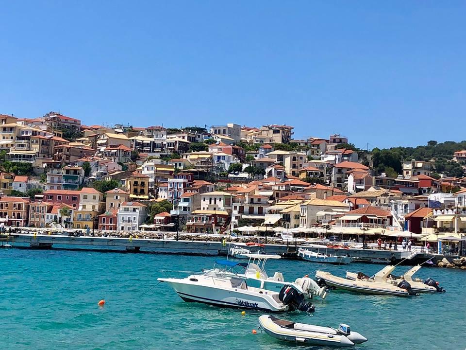 King Travel, oferte de toamnă: Turcia, Portugalia, Franța sau Israel-Iordania