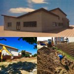 O nouă creșă în localitatea Giroc