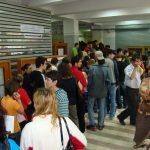 Admitere 2018: Universitatea Politehnica Timișoara și-a ocupat toate locurile bugetate