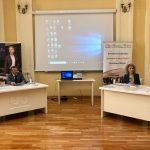 Antreprenorii din Timiș și-au dat întâlnire la Elite Business Club