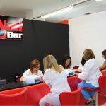 (P) S-a deschis un nou concept de Nail BAR la Timișoara
