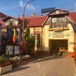 Autoritățile vor construi un Cămin Cultural la Gottlob