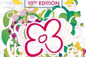 Octombrie pe unde scurte: Timishort a ajuns la ediția cu numărul 10