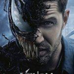 Patru filme de văzut în IMAX sau 4DX toamna aceasta