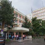 O nouă sesiune de admitere la Universitatea Politehnica Timișoara