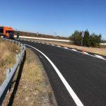Robu cere pasaj pe Centura de sud la intersecţia cu Drumul Boilor
