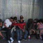 Cerşetorii din Timişoara se retrag la periferie. Ce face Poliţia Locală