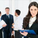 CCIA Timiș lansează a nouă serie a cursului Agent Imobiliar