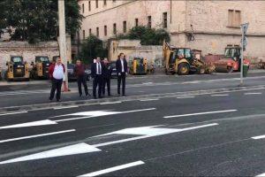 """Nicolae Istrat, vicepreședinte ALDE Timiș: """"Primarul Robu face investiții proaste, apoi consultă timișorenii"""""""