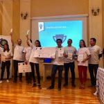 Finala națională ClimateLauchPad. Vezi echipele câștigătoare din Timișoara