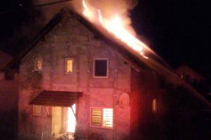 La fiecare trei zile, în România are loc un incident grav generat de scăpările de gaze
