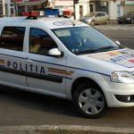 Cum a ajuns spaima poliţiştilor un tânăr de 21 de ani din Timişoara