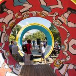 Ultima tură din acest an. Timișoara 2021 și Verde pentru biciclete vă invită la CoolTour!