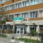 Patru cazuri de gripă noi în Caraș-Severin: numărul total se ridică la 26