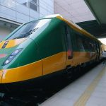 Astra Trans Carpatic renunţă la două rute cu plecare din Timişoara