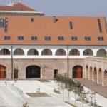 Timişorenii sunt aşteptaţi în weekend la BAZAR. Ce vor aduce artiştii la Bastion