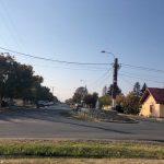 """Primarul comunei Giarmata: """"Sper că în luna noiembrie să facem achiziția de proiectare pentru canalizare"""""""