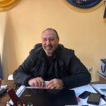 Autoritățile din Lovrin vor să construiască cel mai mare Centru de Recuperare Medicală