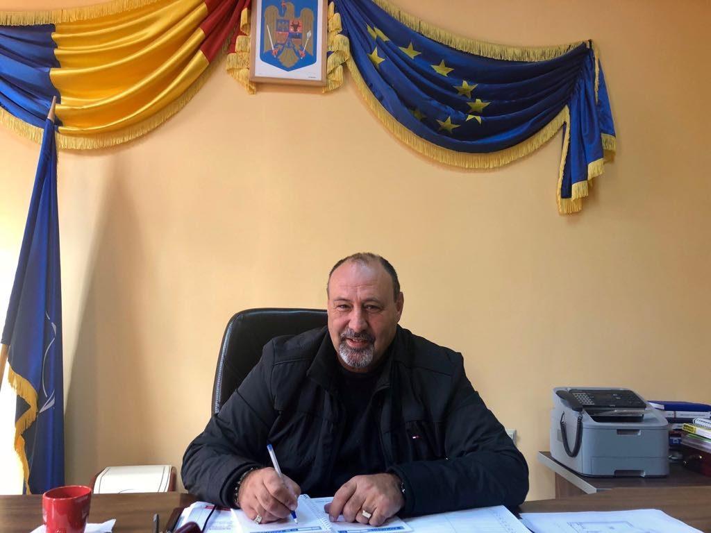 Comuna Lovrin primeşte 1 milion de euro de la Ministerul Dezvoltării