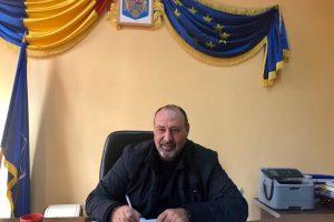 Piaţa agroalimentară din Lovrin va fi modernizată