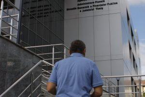 O nouă facilitate în SPV: Plata în numele altei persoane decât titularul contului
