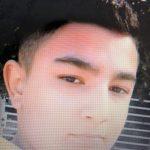 Un băiat de 13 ani a dispărut de acasă. Sunaţi la 112 dacă îl vedeţi!