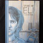 Povestea tinerilor din instituțiile românești atrage atenție internațională