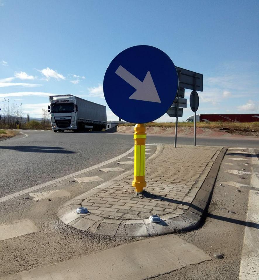 Vești bune pentru șoferii din România! Se face o nouă șosea de centură