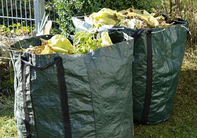 Începe Curățenia de toamnă în comuna Giroc